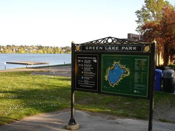 green_lake_sign.jpg